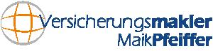 VM-Pfeiffer Logo